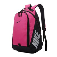NIKE handbag & Bags fashion bags Sports backpack  018