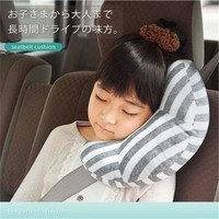 1Pcs Travel Pillow for Neck Pillow Travel Accessories Comfortable Pillows for Sleep Home Textile Car pillow Free Shipping
