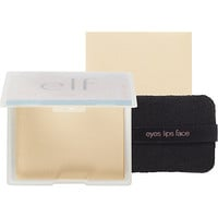 e.l.f. Cosmetics Online Only Mattifying Blotting Papers