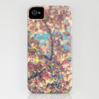 changing seasons iPhone Case by Sylvia Cook Photography | Society6