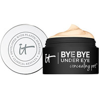 Online Only Bye Bye Under Eye Concealing Pot | Ulta Beauty