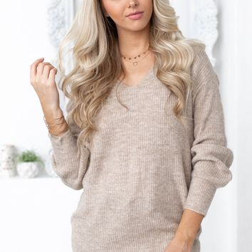 Mara Comfy In Style Top