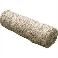 Jute Erosion Control Matting 4'Wide x 225' long from The Dirty Gardener