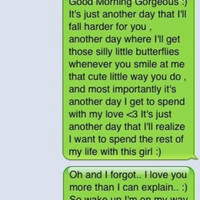 love text messages tumblr - Google Search