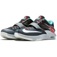 Nike Men's KD VII Basketball Shoes   DICK'S Sporting Goods