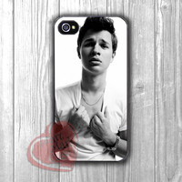 Ansel Elgort sexy-y41 for iPhone 4/4S/5/5S/5C/6/ 6+,samsung S3/S4/S5,samsung note 3/4