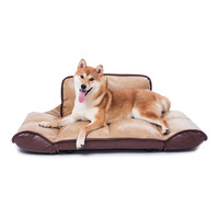 K1 Dog Bed - Small to Medium Dog