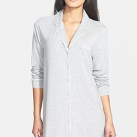 Women's Nordstrom 'Moonlight'