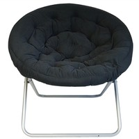 Moon Chair brings quality dorm furniture at cheap dorm seating prices that is affordable for any college student looking for campus seating