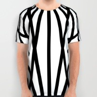 All Over Print Shirts by Chrisb Marquez | Society6