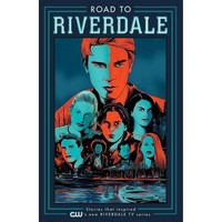 Road To Riverdale TP Vol 01