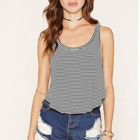womens straps tank top sleeveless t shirts gift 102  number 1