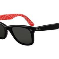 Cheap glasses on sale Ray-Ban RB2140 eyeglasses_3090518713_054