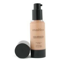 High Definition Healthy FX Foundation SPF15 - Light L4 30ml/1oz
