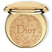 DIOR Diorific Face Powder