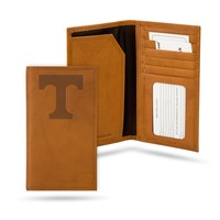 Tennessee Roper Wallet