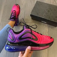 Nike Air Max 720 Running Sport Casual Shoes Sneakers