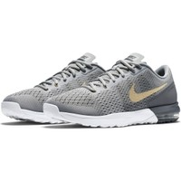 Nike Men's Air Max Typha Training Shoes   DICK'S Sporting Goods