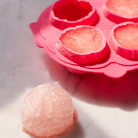 Brain Freeze Ice Cube Tray | Urban Outfitters