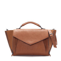 SOFT CITY BAG