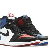 Jordan Air Jordan 1 Retro High Og Top 3