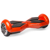 Bluetooth Hoverboard 6.5inch Wheel Without Remote /Speaker