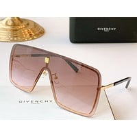 Givenchy Women's  Men's Fashion Shades Eyeglasses Glasses Sunglasses
