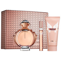 Olympea Gift Set By Paco Rabanne For Women