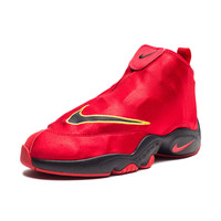 NIKE AIR ZOOM FLIGHT THE GLOVE - UNIVERSITY RED | Undefeated