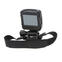 Hight Definition Action HD Camcorder-for sport Camera for Outdoor Photography
