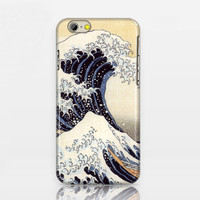 spindrift iphone 6 case,wave iphone 6 plus case,full wrap iphone 5c case,idea iphone 5s case,spindrift iphone 4s case,4 case,spindrift samsung note 2 case,note 3 case,art note 4 case,wave galaxy s3 case,s4 case,spindrift s5 case,spindrift sony z1 case,wa