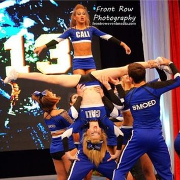 fierce is my middle name😍 @smoed.army_   Websta (Webstagram)