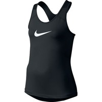 Nike Girls' Pro Hypercool Tank Top