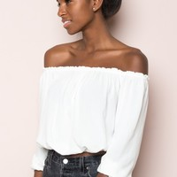 Tops - Clothing