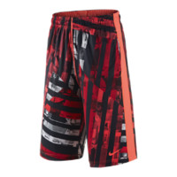 Nike Fly Allover Print Boys' Training Shorts