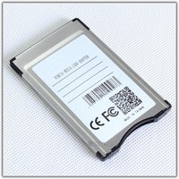 New PCMCIA to SD SDHC Card Adapter support 2G-32G for Mercedes-Benz E300 E350 E260 E200 E300L E260L E200L E Class Before 2012.06