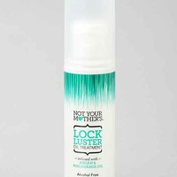 Not Your Mother's Lock Luster Oil Treatment- Assorted One