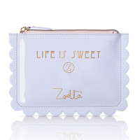 Zoella Beauty Life Is Sweet Beauty Bag