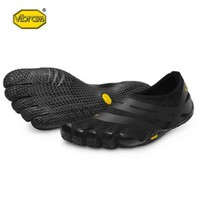 Vibram fivefingers Hot Sale Design Rubber with Five Fingers Slip Resistant Breathable Light weight Shoe for Men EL-X 18M0101