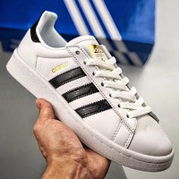 Trendsetter Adidas Campus Women Men Fashion Casual Old Skool Shoes