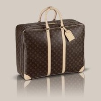Sirius 55 - Louis Vuitton  - LOUISVUITTON.COM