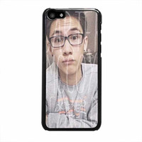 magcon boys carter mccoy reynolds iphone 5c 5 5s 4 4s 6 6s plus cases