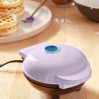 Mini Waffle Maker | Urban Outfitters