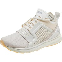 IGNITE Limitless Reptile Women's Training Shoes, buy it @ www.puma.com