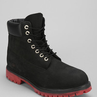 """Timberland 6"""" Premium Boot - Urban Outfitters"""