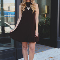 Keepsake Dress