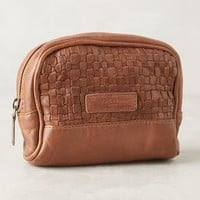 Liebeskind Rabia Woven Pouch