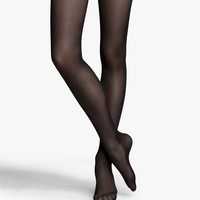 OPAQUE FULL TIGHTS