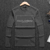 Boys & Men Dolce & Gabbana Top Sweater Pullover