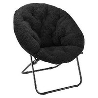 Sherpa Dish Chair - Room Essentials™